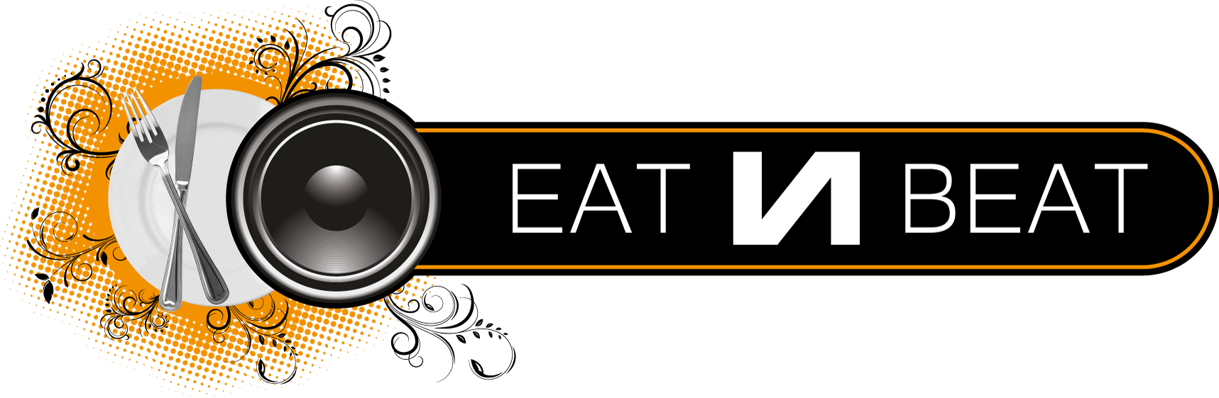 Logo_Eat_And_Beat_Ermelo