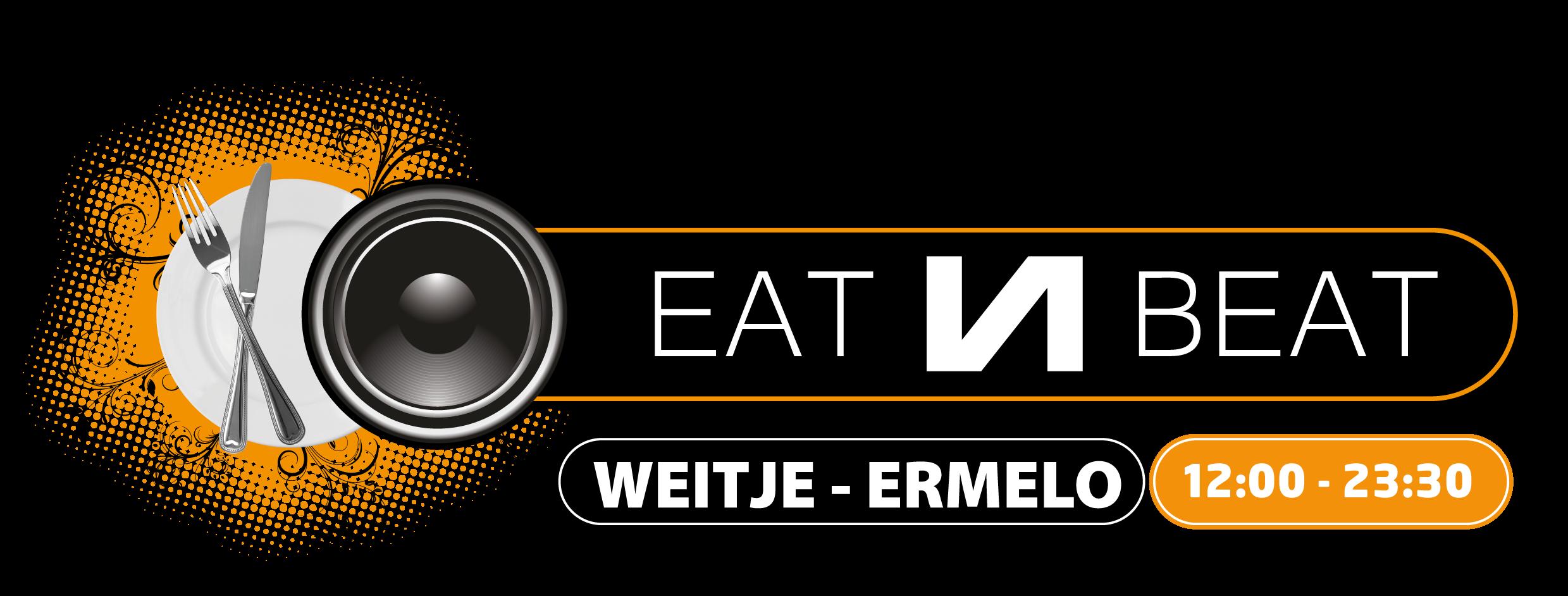 EatnBeat Weitje Ermelo